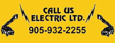 Call Us Electric
